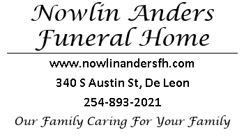 Nowlin Anders Funeral Home