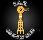 PAR Country Club
